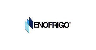 Enofrigo
