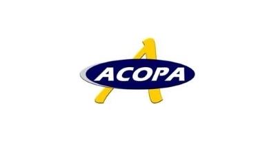 Acopa