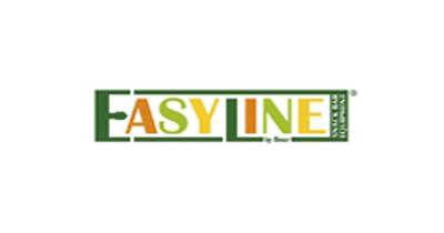 Fimar EasyLine