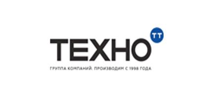 Техно-ТТ