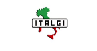 ITALGI