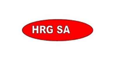 HRG SA
