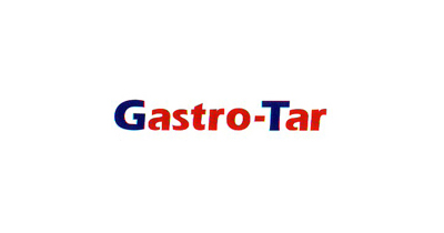 Gastro-tar