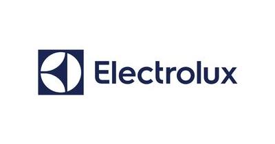 Dito Electrolux