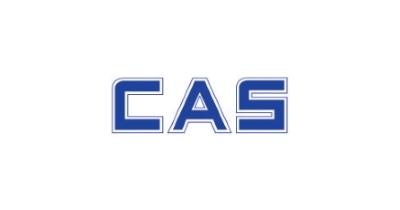 CAS Corp.