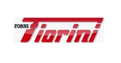 Forni Fiorini
