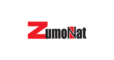 ZumoNat