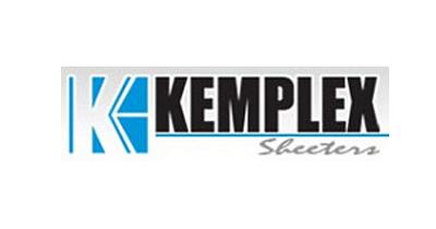 Kemplex