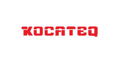 Kocateq