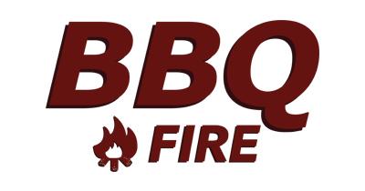 BBQFIRE