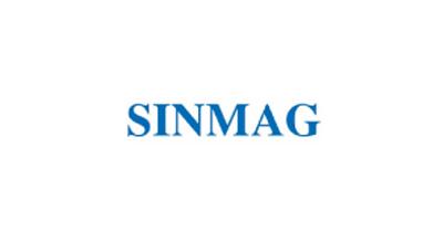 Sinmag