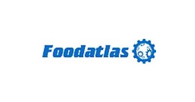 Foodatlas