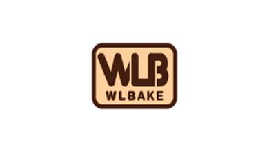 WLBаke