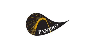 PANERO