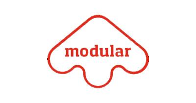 Modular professional