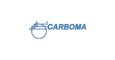 Carboma