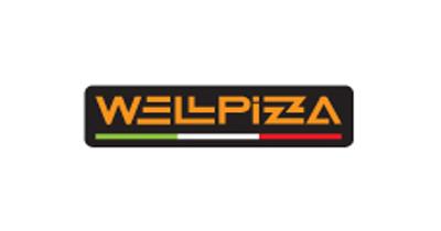 WellPizza