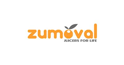 Zumoval