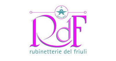 Rubinetterie Del Friuli