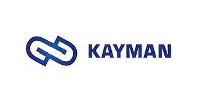 Kayman