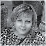 Ольга Владимировна Шехтман
