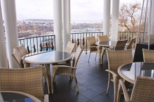 Советы по развитию ресторана из Севастополя