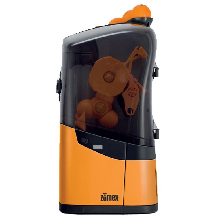 Автоматическая соковыжималка для цитрусовых ZumeX Minex