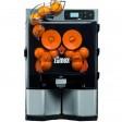 Автоматическая соковыжималка для апельсинов Zumex Essential Pro Silver