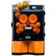 Автоматическая соковыжималка для апельсинов Zumex Essential Pro Orange