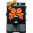 Автоматическая соковыжималка для апельсинов Zumex Essential Pro Graphite