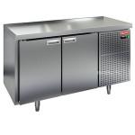 Стол холодильный Hicold GN 11/TN О