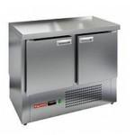 Стол  холодильный Hicold GNE 11/TN О