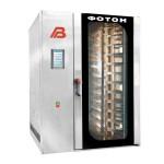 Печь конвекционная Восход Фотон 3.0