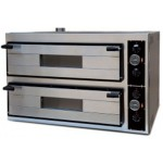 Печь для пиццы Apach AMM44