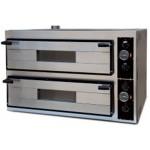 Печь для пиццы Apach AMM66