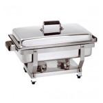 Мармит Chafing Dish 1/1 GN Bartscher 500456