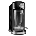 Блендер KitchenAid 5KSB5080EOB черный