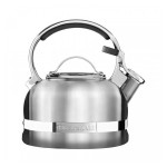 Чайник KitchenAid KTST20SBST стальной