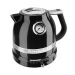 Чайник KitchenAid 5KEK1522EOB черный