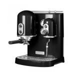 Кофемашина KitchenAid 5KES2102EOB черная
