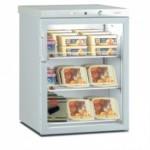 Морозильный шкаф Mondial Elite TTG N14L