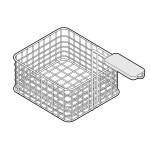 Корзина для фритюрницы ENIGMA Basket (4L)