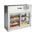 Холодильная витрина Koreco SC204B