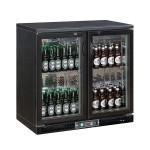 Шкаф холодильный Koreco SC250G