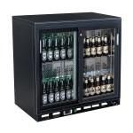 Шкаф холодильный Koreco SC250SD
