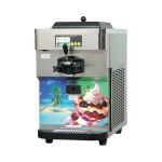 Фризер для мороженого Koreco SSI141TG