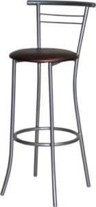 «Лига бар» мод.СБ4-02