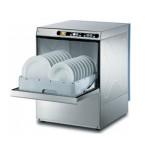 Посудомоечная машина Vortmax Drive 500K 380V
