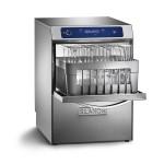 Машина посудомоечная Silanos N700 DIGIT с помпой
