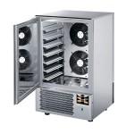 Шкаф шоковой заморозки EQTA BC07